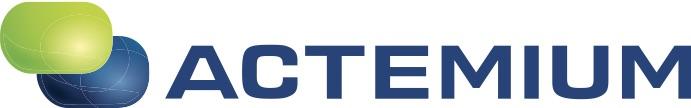 ACT_Logo