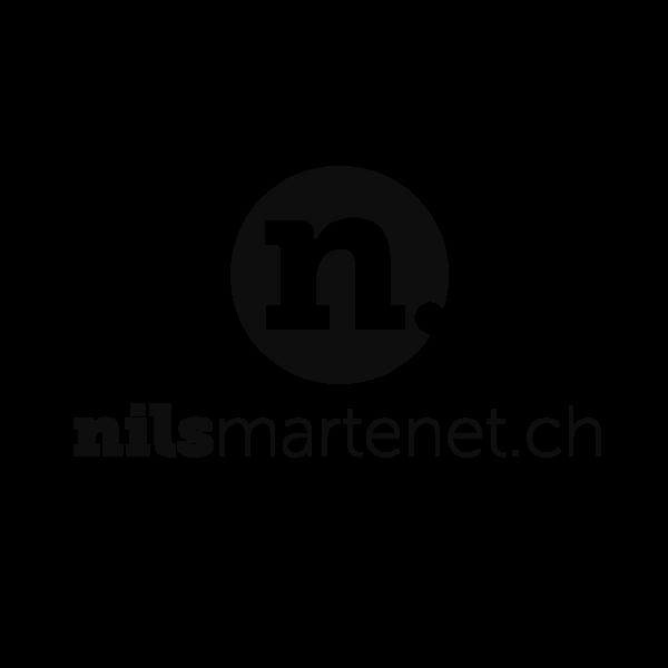 Logo_NMartenet_Noir (1)