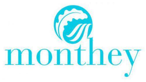 Monthey_logo_quadri