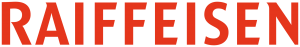 Raiffeisen_Logo rouge fond transparent