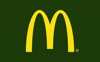 logo mcdo RAJOUTER LA MENTION COLLOMBEY