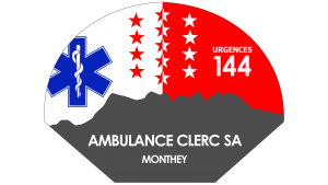 logo_clerc