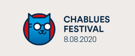 Chablues festival